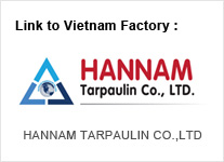 HANNAM TARPAULIN CO.,LTD